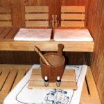 Najlepsze firmy zajmujące się produkcją akcesoriów do sauny