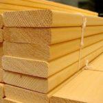Z jakiego gatunku drewna najlepiej budować saunę?