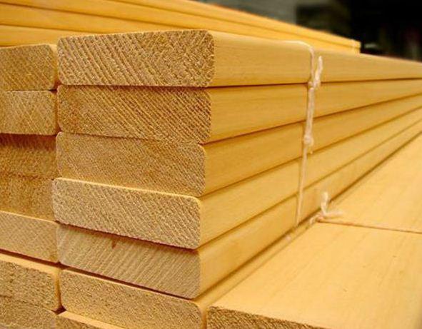 Jaki gatunek drewna najlepiej nadaje się do budowy sauny?