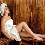 Który piec firmy Harvia najlepiej sprawdzi się w małej 2-osobowej saunie domowej?
